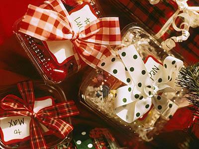 regali-di-natale-economici