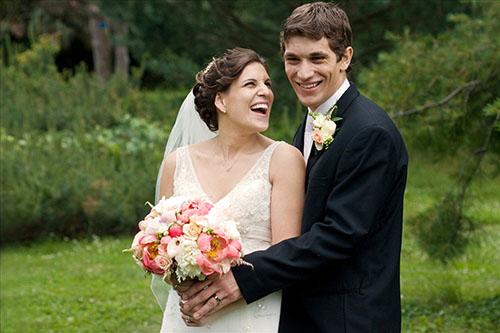scherzi per matrimonio