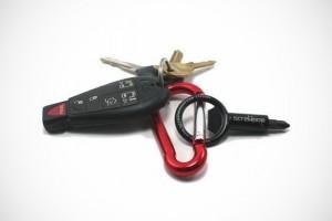 Cacciavite Magnetico e Apri Bottiglie2