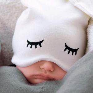 Cappello Sleepy
