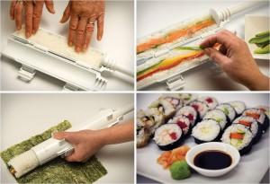Sushi Bazooka2