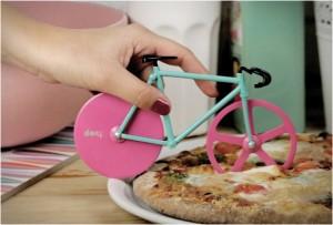 Taglia Pizza Bicicletta3