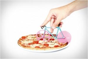 Taglia Pizza Bicicletta4