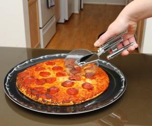 Taglia Pizza Star Trek2