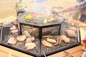 jag-grill-bbq-tavolo3