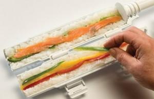 sushi-bazooka3