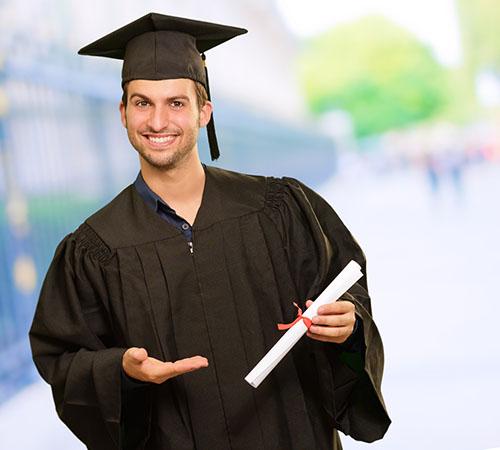 Cosa regalare il giorno della laurea